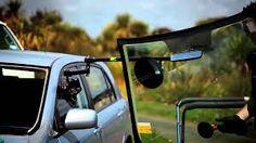 Glass Repair, Perth Australia, Automobile, Car, Motor Car, Autos, Cars
