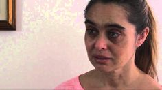 Médica Kátia Vargas quebra o silêncio 'Não posso assumir algo que não fiz'
