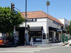 6501 Hollywood Blvd. in Hollywood, Calif.