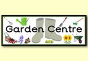 Role Play - Garden Shop - Tons of FREE signs that can be EDITED!