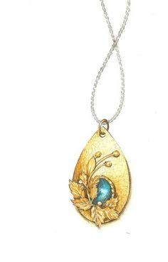 High Jewelry, Jewelry Art, Fashion Jewelry, Ring Sketch, Jewelry Design Drawing, Jewelry Illustration, Jewellery Sketches, Pendant Design, Fantasy Jewelry