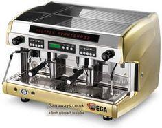 Wega Polaris Call For Pricing - 0800 865 4444 Earn 3000 Bonus Points Espresso Coffee Machine, Coffee Maker, Mobile Coffee Cart, Commercial Coffee Machines, Coffee Carts, Premium Coffee, Coffee Beans, Coffee Maker Machine, Coffee Stands