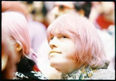 Shop 1967 Monterey Pop Festival concert photos from Morrison Hotel Gallery today! This collection celebrates artists 50 years after the Summer of Love. Rock N Roll Music, Rock And Roll, Get On Up, Monterey Pop Festival, Cult Of Personality, Rock Festivals, Jimi Hendrix, Summer Of Love, Pop Music