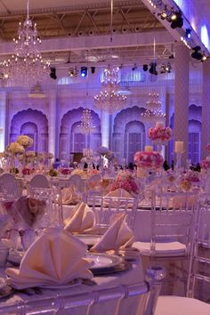We offer creative wedding designs and related services for weddings. From design to execution. We make your dream wedding come alive. Wedding Room Decorations, Table Decorations, Event Management Company, Background Design Vector, Heart And Mind, Wedding Designs, Event Planning, Wedding Planner, Prompt