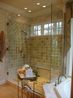 1000 Images About Bathroom Remodel On Pinterest Shower