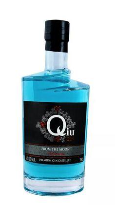 Gin Qiu PD