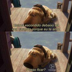 Pixar Quotes, Game Quotes, Movie Quotes, Disney Memes, Disney Pixar, Walt Disney Animation Studios, Cinema, Movie Lines, Life Memes