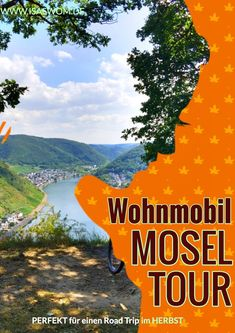 7 Tage Wohnmobil Mosel Tour ~ IsasWomo Your motorhome tour along the Moselle, tour schedule, addresses, parking spaces … all you have to do is [. Camping Essentials, Camping Hacks, Tent Camping, Outdoor Camping, Glamping, Camping Supplies, Camping Ideas, Tents, Caravan