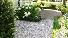 Hekwerk Tuin Gamma : Beste afbeeldingen van klussen in de tuin backyard ideas
