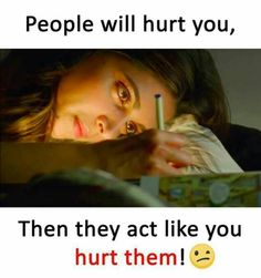 sad love thoughts who realize about understanding life. :- these love quotes you can set your WhatsApp status or Whatsapp dp. Crazy Girl Quotes, Real Life Quotes, Hurt Quotes, True Love Quotes, Reality Quotes, Relationship Quotes, Girly Attitude Quotes, Girly Quotes, Girl Attitude