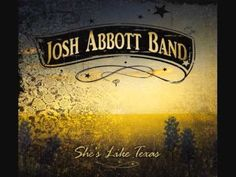 Love this song!!! ▶ Josh Abbott Band- Oh, tonight (feat. Kasey Musgraves) - YouTube