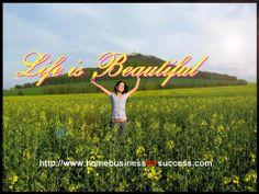 #inspirational #motivation #life #gratitude