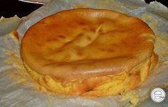 Pão de ló húmido super rápido e fácil   Sobremesas de Portugal