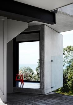 #architecture #design #concrete #interior design #details