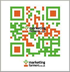The Marketing Farmers