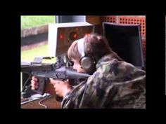 Switzerland; Gun Laws: Swiss Vote to Keep Gun Rights; To keep military rifles at home
