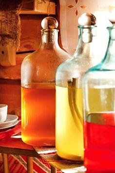 Medovina Hot Sauce Bottles, Food, Eten, Meals, Diet
