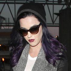 Katy Perry's friends happy about divorce | Promi Nachrichten