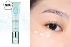 Entdecke die straffende *Moisture System Eye Cream* von IT'S SKIN für einen strahlenden Blick und jünger aussehende Augen! https://www.seemyskin.de/augenpflege/augencreme/105/it-s-skin-moisture-system-eye-cream #seemyskin #itsskin #itsskindeutschland #itsskinofficial #kbeauty #augenpflege #neu #augencreme #antiaging #hautpflege #hautpflegeroutine #beauty #koreanbeauty #koreanskincare  #gesichtspflege #koreanischekosmetik #schönheit #asiatischekosmetik #koreancosmetics #asiancosmetics…