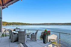 1006 W Lake Sammamish Pkwy SE, Bellevue, WA 98008 - $4,198,000 Luxury Home…