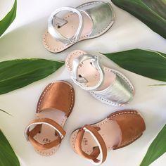 647997fa2671 children s leather sandals www.poppeto.com