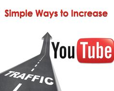 www.badasscontent.com/youtubeseo Today's blog post at The Better Claim features an amazing article by expert Brett Basinski on maximizing SEO for your YouTube videos for your band, music business or traditional business!  #SEO #youtube #musicbiz #musicmanagement #ranking #bands #musicians #musicblog