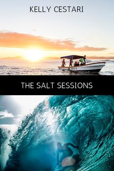 An interview with WSL surf photographer Kelly Cestari. View his incredible imagery and learn the stories behind his work Wsl Surf, World Surf League, Good Work Ethic, Underwater Images, Pro Surfers, Waves Photography, One Championship, Coast Australia, Game Reserve