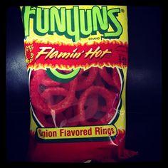 Hotness #madewithcrack #addict #spicy @lauri3ann got a bag for Monday! - @molliehueber- #webstagram