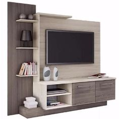 50 cool tv stand designs for your home tv stand ideas diy, tv stand ideas for living room, tv stand ideas bedroom, tv stand ideas black, tv stand ideas Tv Cabinet Design, Tv Wall Design, Tv Unit Design, Modern Tv Cabinet, Media Cabinet, Tv Stand Modern Design, Tv Stand Designs, Tv Furniture, Furniture Design