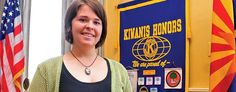 "Kayla Jean Mueller, a 26-year-old American woman held by Islamic State militants, has been confirmed dead, her parents and the Obama administration said Tuesday Feb. 10, 2015. Authenticated by the U.S. intelligence community. It was not immediately clear how and when Mueller died. ~~. ""Kayla was a compassionate and devoted humanitarian. She dedicated the whole of her young life to helping those in need of freedom, justice, and peace."""