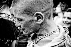Bristol – Portrait 02 Photo by Steve Busuttil -- National Geographic Your Shot National Geographic Photos, Your Shot, Bristol, Amazing Photography, Shots, Rings For Men, Portrait, Men Rings, Headshot Photography