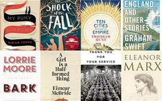 Books to read Our complete guide to the best books to read, from must-read novels to history books, war books and memoirs.