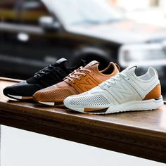 "COMING SOON ""New Balance MRL 247 Pack | US 8.0 - 12.0 | 129.95 | 07.01.2017n | 00:01h Online Release @afewstore | @newbalance @newbalance_gallery #NewBalance #247Pack #Quality #teamafew #klekttakeover #womft #sneakerheads #sadp #sneakersaddict #hypebeast #highsnobiety #modernnotoriety #basementapproved #sneakernews #snobshots #hskicks #hypefeet #kicksonfire #complexsneakers #sneakerfreaker #sneakerfreakergermany #praisemag #thedropdate #everysize"