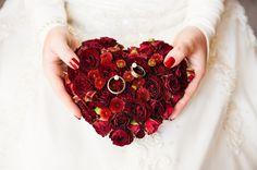 amazing-life-Wedding-Planner-Muenchen