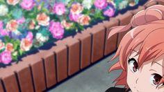 Regarder la vidéo «Yahari Ore no Seishun Love Comedy wa Machigatteiru.-OP» envoyée par aranboss sur dailymotion.
