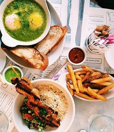 30 NYC restaurants that never disappoint