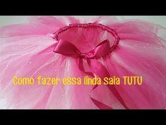 SAIA TUTU - YouTube