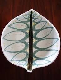 gustavsberg pottery marks - Google 検索