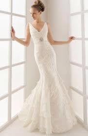 vestidos de noiva sposa bella - Pesquisa do Google
