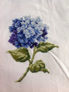 Thrilling Designing Your Own Cross Stitch Embroidery Patterns Ideas. Exhilarating Designing Your Own Cross Stitch Embroidery Patterns Ideas. Cross Stitch Borders, Cross Stitch Flowers, Counted Cross Stitch Patterns, Cross Stitch Charts, Cross Stitching, Bird Embroidery, Cross Stitch Embroidery, Embroidery Patterns, Embroidery For Beginners