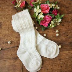 Christmas Stockings, Holiday Decor, Fashion, Needlepoint Christmas Stockings, Moda, Fashion Styles, Christmas Leggings, Fashion Illustrations, Stockings