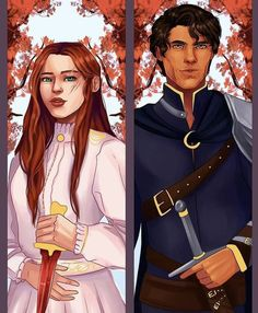 Poppies, Princess Zelda, Fictional Characters, Blood, Fandoms, Libros, Poppy, Fantasy Characters, Fandom