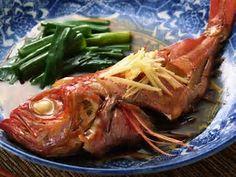 Image result for 美食