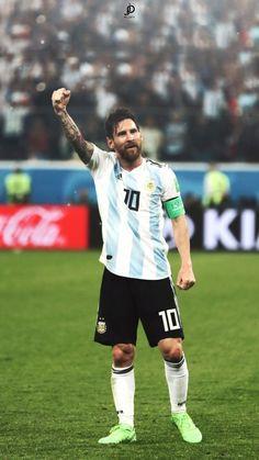 Argentina Football Team, Messi Argentina, Lionel Messi Barcelona, Fc Barcelona, Football And Basketball, Football Players, Neymar, Cr7 Junior, Lionel Messi Wallpapers