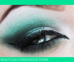 Salazar Slytherin | Kassie K.'s (unique-desire) Photo | Beautylish