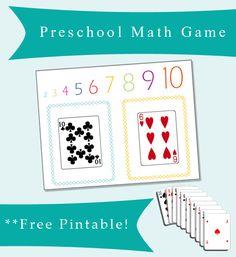 math worksheet : preschool math worksheets greater than less than  preschool  : Sharon Wells Math Worksheets