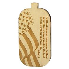 Our custom wooden dog tags are carved from basswood. Custom Dog Tags, Dog Tags Military, Embossed Logo, Carving, Dogs, Personalized Dog Tags, Wood Carvings, Pet Dogs, Sculptures