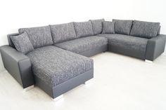Herzlich Willkommen:                              Bezahl deine Möbel - ...