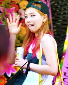 Find images and videos about kpop, snsd and girls generation on We Heart It - the app to get lost in what you love. Kim Hyoyeon, Sooyoung, Yoona, Snsd, Kwon Yuri, Memes Funny Faces, Kim Tae Yeon, Girl Day, Have Time