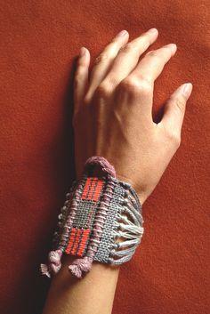 Image of Small Evi Bracelet
